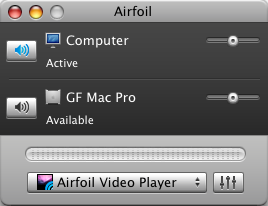 airfoil-main-screen