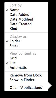 folder_options_1052