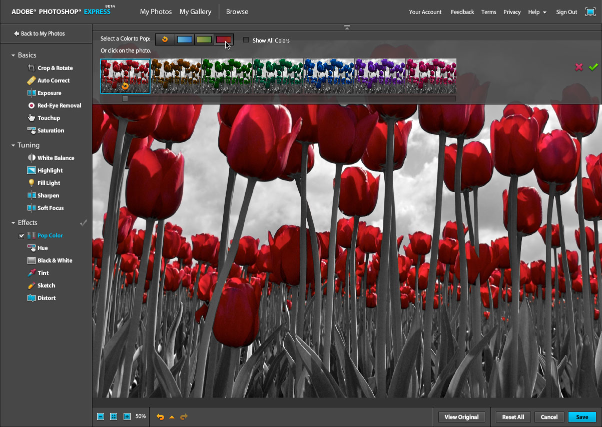 Editor photoshop download - ed39