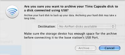 tc_archive_small