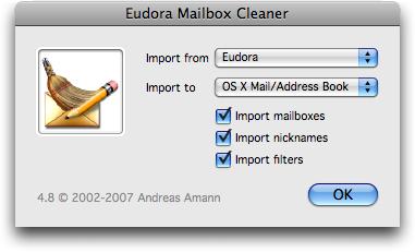 Eudora_Mailbox_Cleaner