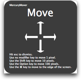 MercuryMover-HUD-move