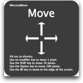 MercuryMover-HUD-move