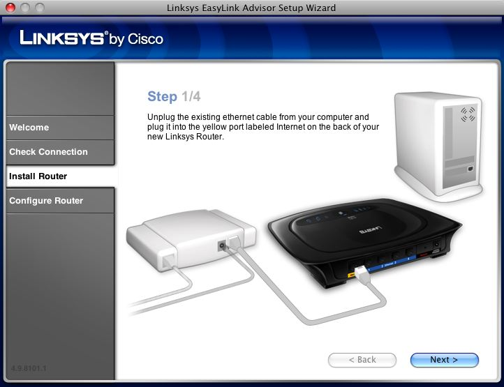 Use Samsung Galaxy Ace to connect to Internet through PC