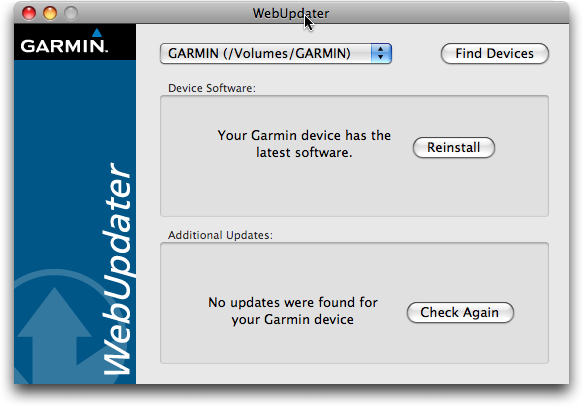 How To Install New Maps Garmin Nuvi 255W
