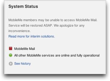 MobileMe-down