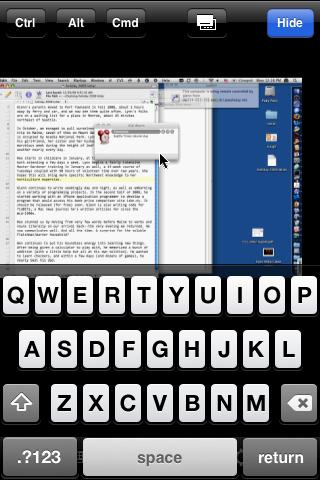 ignition_keyboard