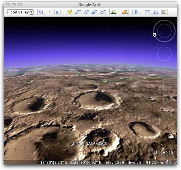http://db.tidbits.com/resources/2009-02/Google-Earth-Mars.png