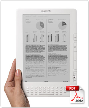 It's Tablet Time » Newspaper Death Watch
