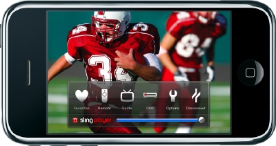 SlingPlayer_iPhone