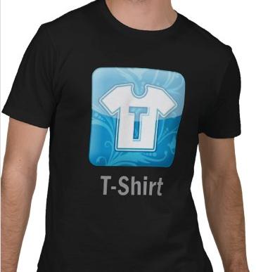 Tshirt_app