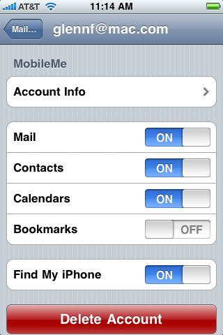 findmy_iphone_enable