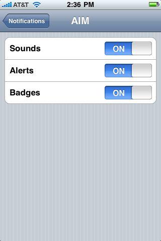iphone_aim_notifications