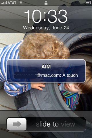 iphone_aim_push
