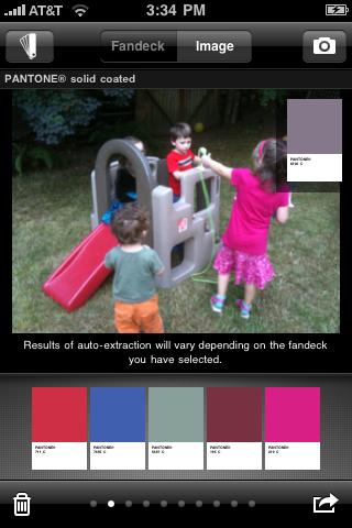 mp_match_image_colors