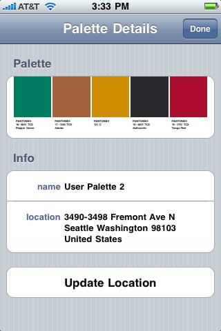 mp_palette_details