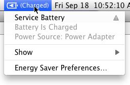 optclick_battery