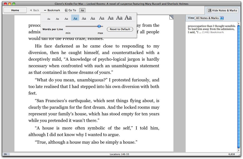 100 Home Design Software Free Mac Os X 26 Best 3d