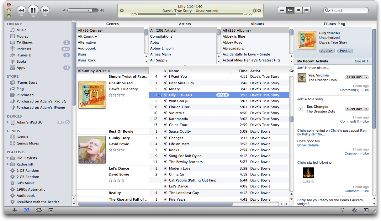 how to download discographies for free to itunes