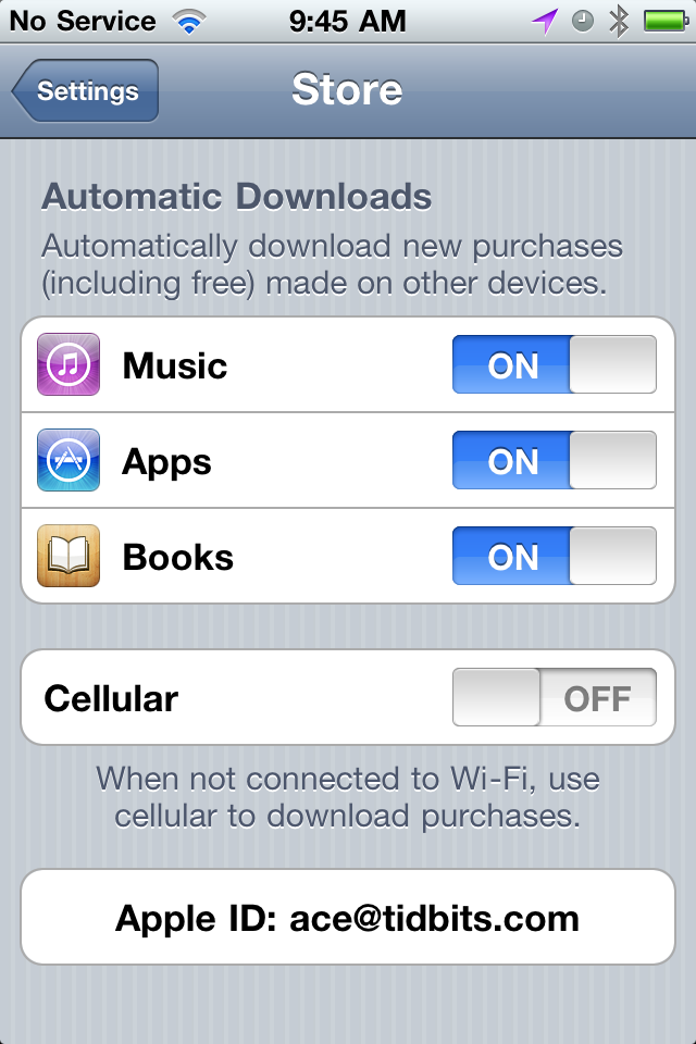Free+pdf+editor+for+macbook