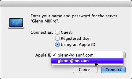 how to delete old apple id