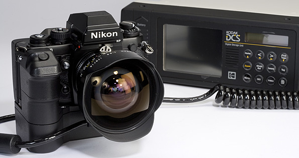 My Camera History Canon Ae 1 To The Mirrorless Sony Nex 6