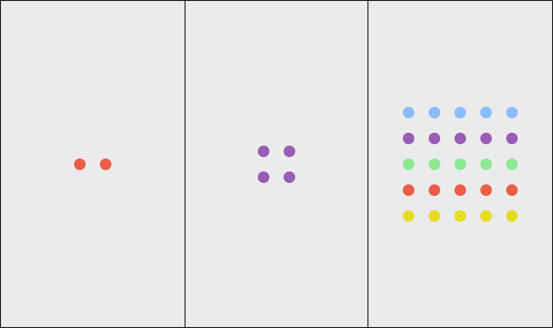 FunBITS: Dots For IPhone