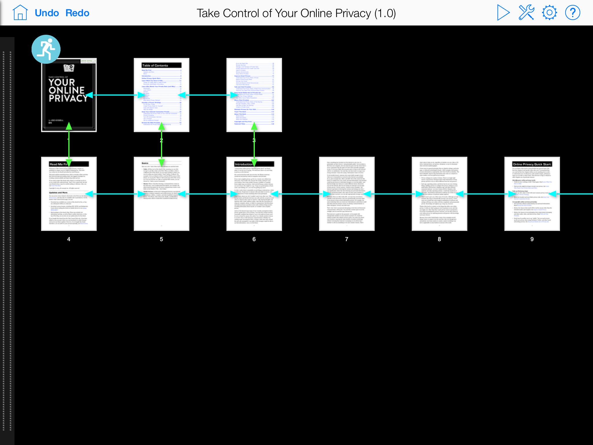 Online java tutorial choice image any tutorial examples core java video tutorial images any tutorial examples complete core java video tutorial free download free baditri Gallery