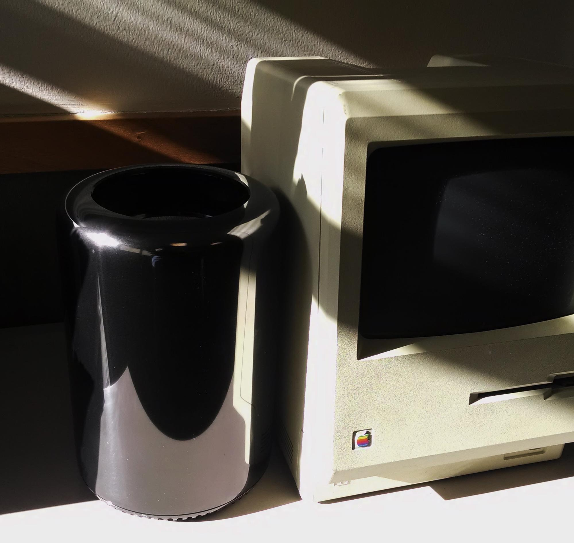 how to become a mac pro