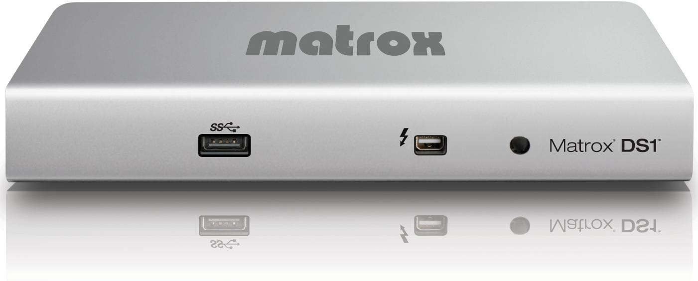 Mac Thunderbolt Docks: Belkin Versus the Clones - TidBITS