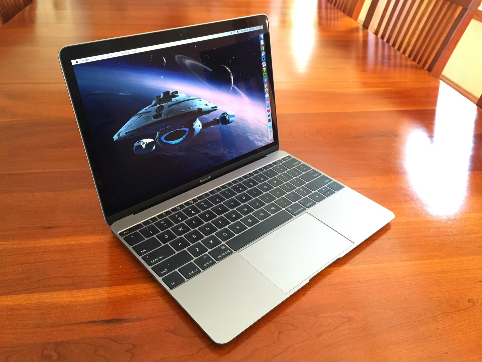 How can I convince my parents to get me a Mac?