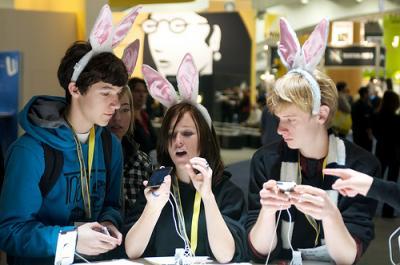 bunny_ears