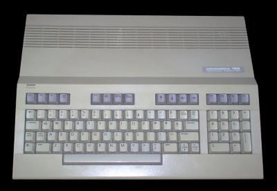 Commodore_128