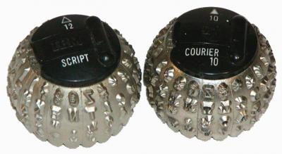 IBM_Selectric_Type_Balls