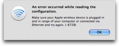 AirPort_error1