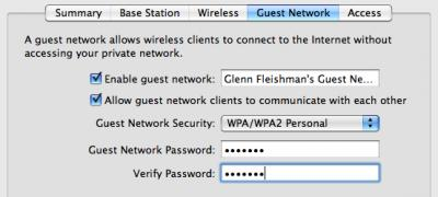 axdual_guest_network