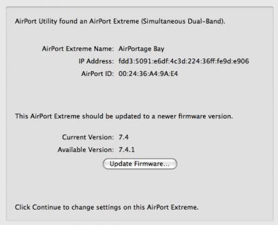 axdual_remote_config