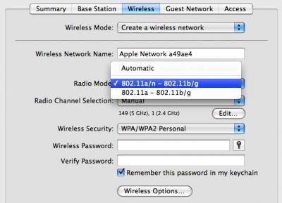 axdual_wireless_tab