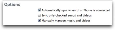 iTunes-Manually-Manage-Music