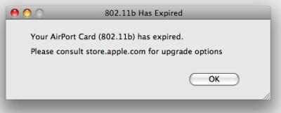 airport_80211b_expired