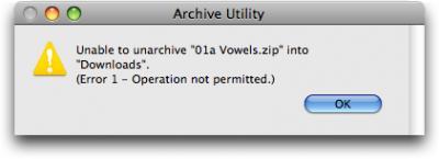 Archive-Utility-error-dialog
