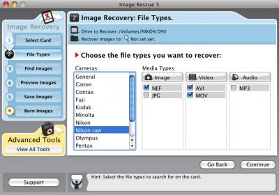 image_rescue_types