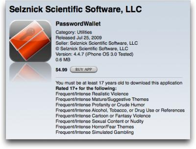 tn10436_PasswordWallet-17-rating.jpg