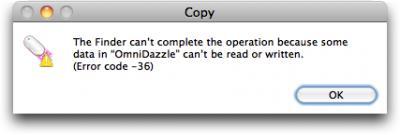 Finder-copy-error