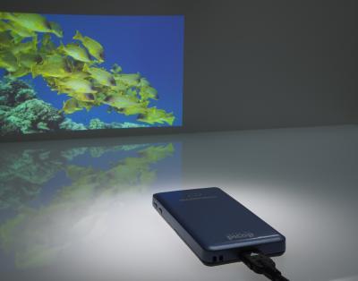 tn10891_SHOWWX-projector.jpg