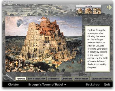 tn10896_Tower-of-Babel-in-Monks.jpg