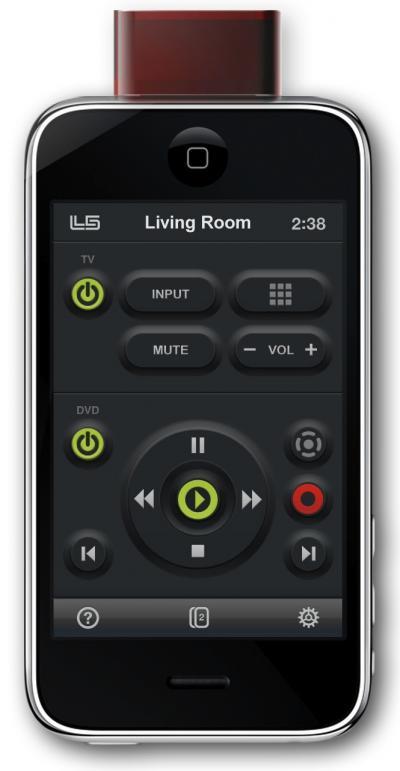 tn10901_L5-remote.jpg