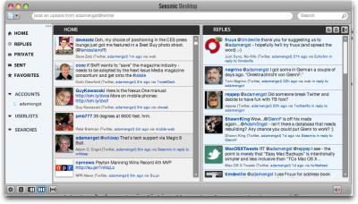 tn10901_Seesmic-Desktop.jpg