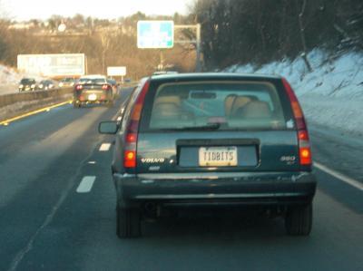 tn10908_TidBITS-license-plate.jpg