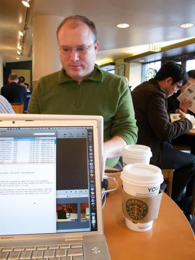 Writing_at_Starbucks0